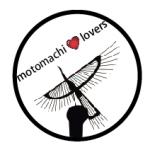 motomachilovers