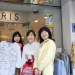 レディースカジュアル専門店  元町アリス(ARIS)